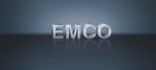 The EMCO group