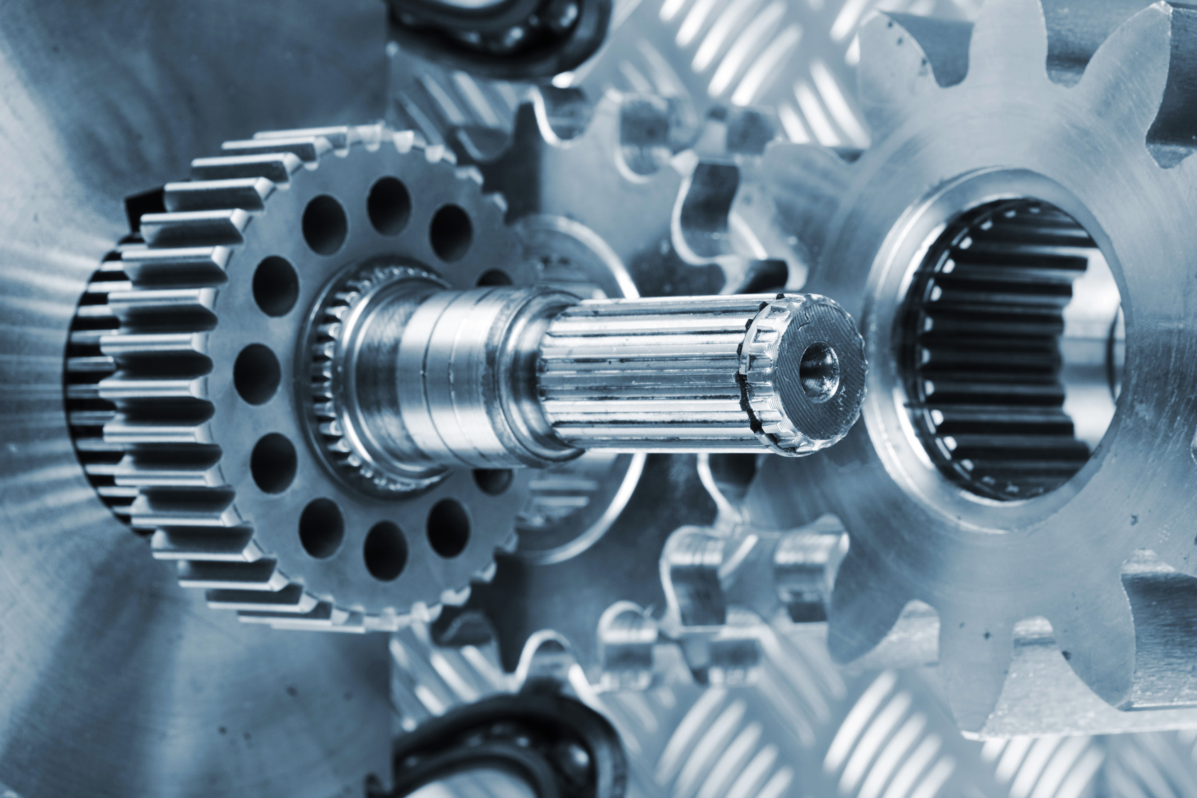 Fotolia_titanium_and_steel´_gears_and_cogs